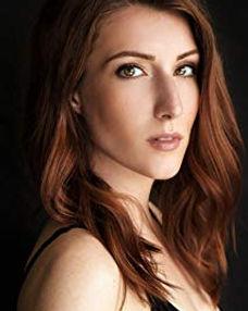 Morgana Wyllie.jpg