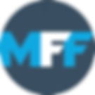 MFF+Logo_circle_dark-background_color.pn