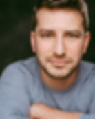 David Kaye.jpg