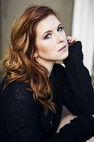 Magda Apanowicz.jpg