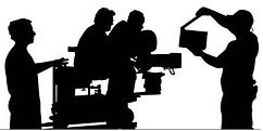 pre/post-production serivices for film and tv