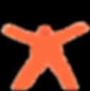 Screen_Shot_2019-05-21_at_7-removebg (2)