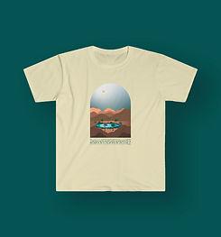 t-shirt copy.jpg