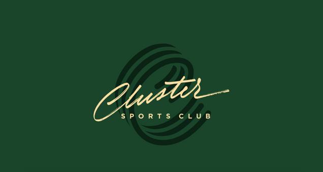 Cluster Sport