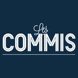 les-commis-logo.png