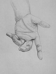 handreaching3.jpg