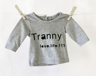 Life_On_line (Tranny).jpg