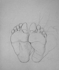 feettogether.jpg