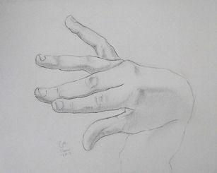 handpencil.jpg
