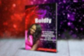 LivingBoldlyBookCover.jpg