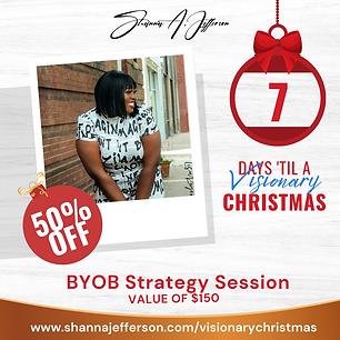 12 Days 'Til A Visionary Christmas (2).p