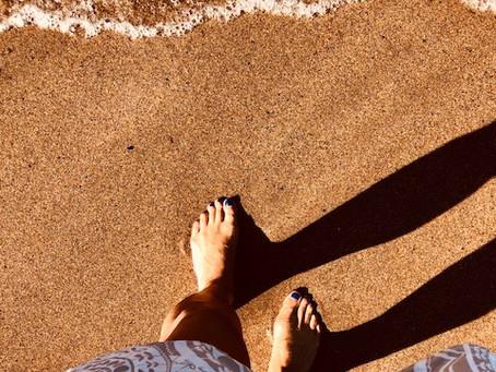 Summer Summertime...