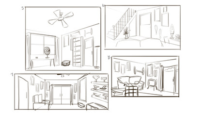 environments 4.jpg