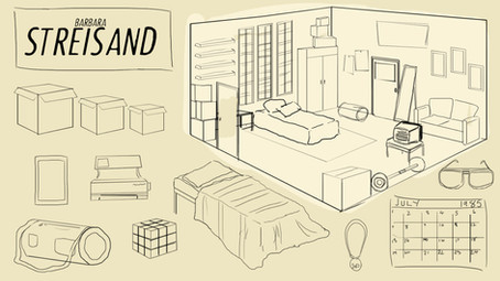 the room development.jpg
