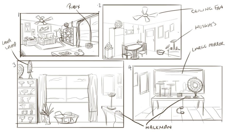 environments 3.jpg