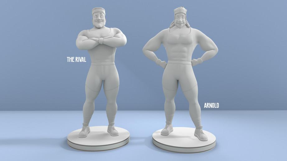 Models 1.jpg