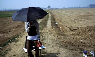 Mondi Connessi: la migrazione femminile dalla Nigeria all'Italia e la sorte delle donne rimpatriate.