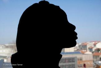 Essere vittime di tratta costituisce il presupposto per il riconoscimento dello status di rifugiato