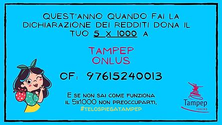 175553549_5311448898927311_4943443863293