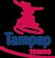 Tampep_colori.png