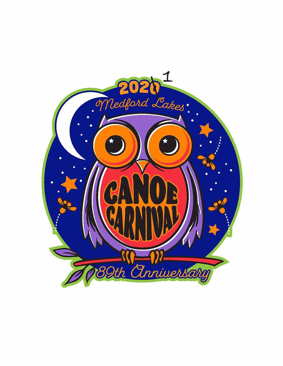 2021 CANOE CARNIVAL LOGO.jpg