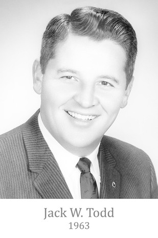 1963_Jack_W1440._Todd.jpg