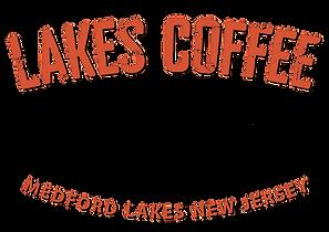 Lakes Coffee Logo.png