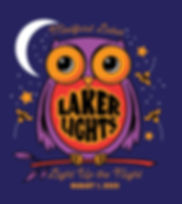 2020-CANOE_LAKER-LIGHTS_logo-1-768x862.j