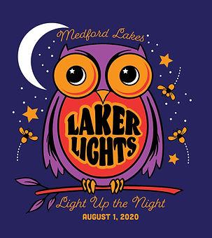 2020-CANOE_LAKER-LIGHTS_logo-1-768x862.j