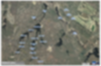 Aerial_Map_-_Lakes.png