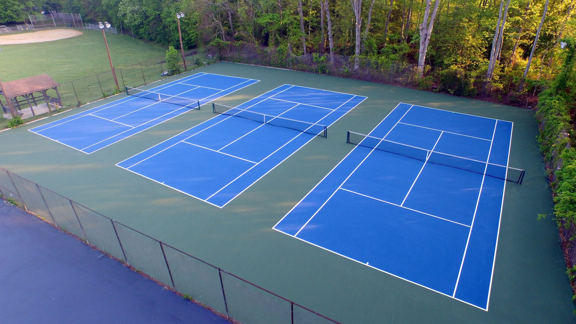 2016 Tennis Courts May 25th after redo.j