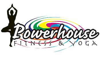 PowerhouseFitness&Yoga_logo_FINAL.png