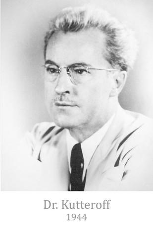 1944_Dr18799._Kutteroff.jpg