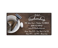 541 Barbershop.png