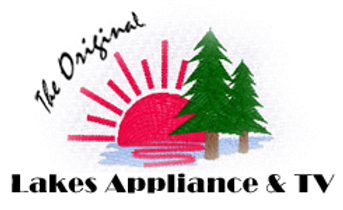 Lakes Appliance.png