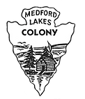 Colony Logo Trans Bkgrd.png