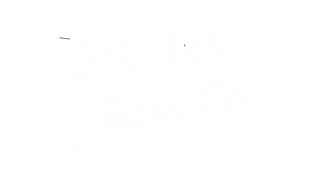 Econo Glass Logo