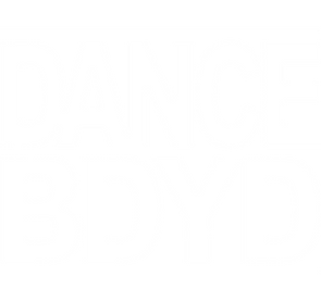 bdyd-logo.png