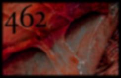 462 Show Postcard Dark.png