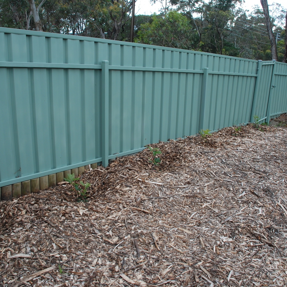painted fence.JPG
