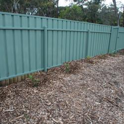 painted fence.JPG