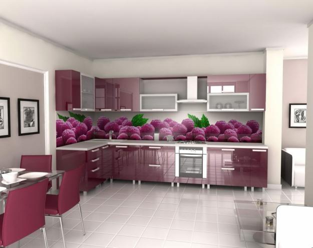 glass-backsplash-designs-kitchen-trends-6.jpg