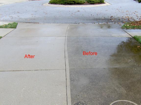 concrete_driveway_before_after.jpg