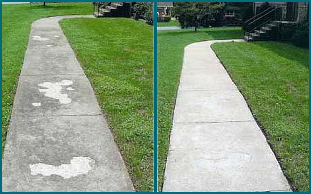 powerwash04.jpg