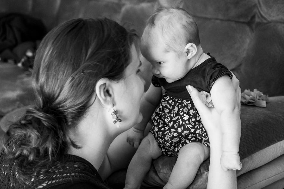 Newborn Photography Virginia.jpg