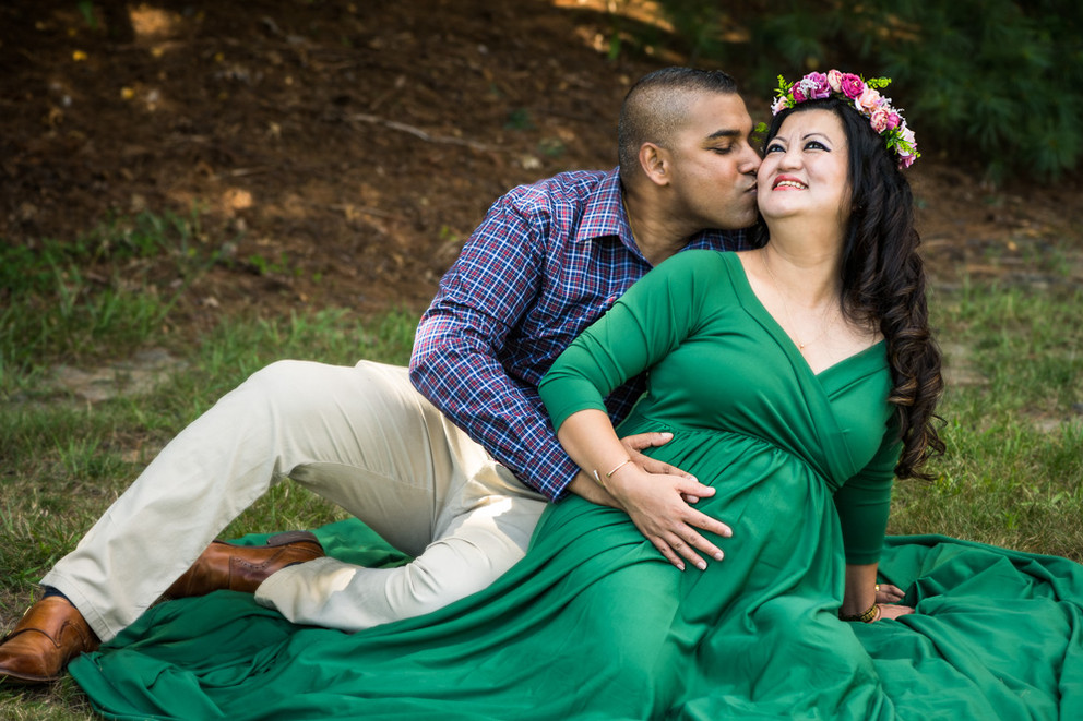 Expecting parents photography.jpg