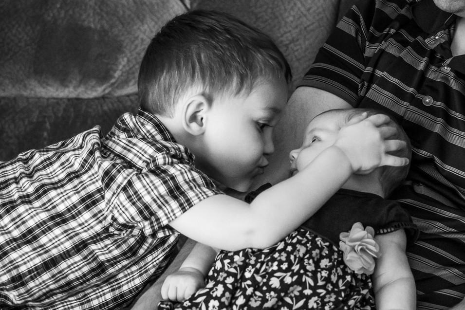 Sibling Portrait Photography Virginia.jpg