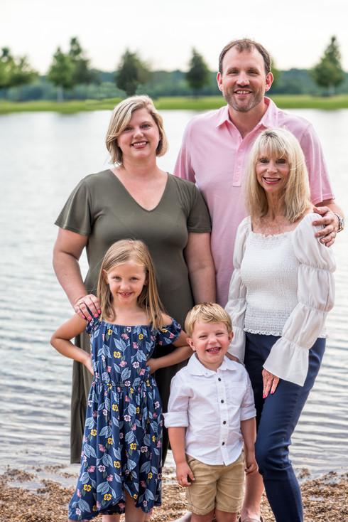 Outdoor Family Photography Virginia.jpg