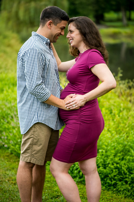 Virginia Maternity Couple photography.jp
