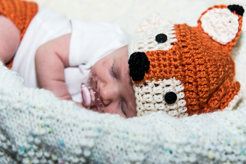 Virginia Baby Photography.jpg